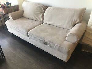 great sofa for sale