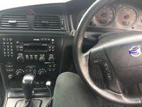For sale Volvo v70 2.4 diesel 2004