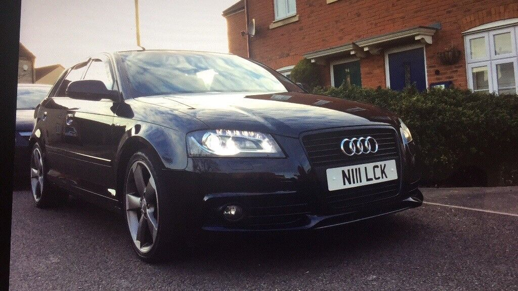Nick Nicholas Nicky Nicola Nicki (Reg Private Personalised Number plate)