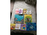Kids books FREE