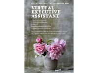 VIRTUAL EXECUTIVE ASSISTANT PERSONAL ASSISTANT