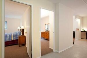 SPACIOUS 1 Bedroom Apartment for Rent in Hull: Gatineau, Quebec Gatineau Ottawa / Gatineau Area image 8