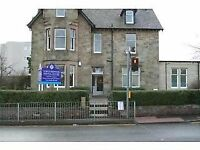 Qualified Dental Nurse North Berwick