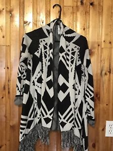 Women's Clothing - Great Condition!