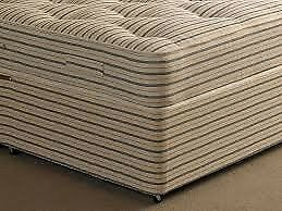 CONTRACT BEDS**MEETS ALL FIRE REGULATIONS**SPECIAL OFFER