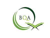 Male / Female Quran Tajweed teachers required at The Birmingham Quran Academy - Immediate start