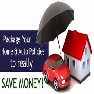 PAYING MORE IN AUTO & HOME INSURANCE??? JUST CALL US...
