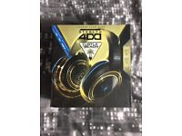 Turtle Beach Stealth 400 Headset {PS4}