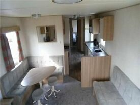 Static Caravan for Sale - By the Sea - Kessingland - East Anglia
