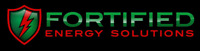 Electrician - Fortified Energy Solutions