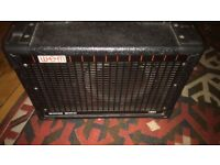 WEM Songbird 150 accordion amp