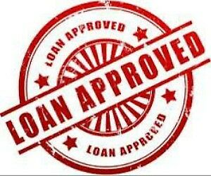 HOME EQUITY LOAN - 100% APPROVALS - CALL TODAY