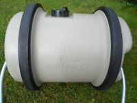 Aquaroll 40 Ltr