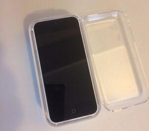 iPhone 5C 8G