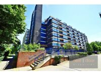STUNNING 4 BEDROOM NO LOUNGE APARTMENT TO RENT IN OVAL SE5 - WALKING DISTANCE TO OVAL TUBE STATION