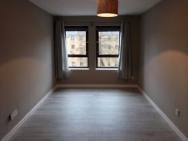 Finnieston Luxury newly renovated west end flat rent immaculate £700 no agency