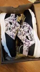 Furylite Girl Squad Reebok Sneakers