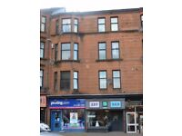 *NEW* 1 Bedroom Unurnished Flat - Causeyside Street , Paisley