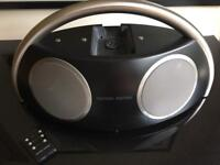 Harman/Kardon Go Play Speaker