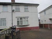 3 Bed property Oldbury