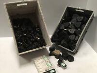 15amp Plugs & Sockets
