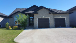 House For Sale - 572 Fireweed Court