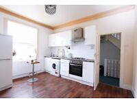 Available now 4 to 5 bed room flat furnished 1st floor Black Horse rd station E17 6HJ