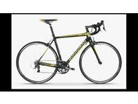 Boardman C7 full carbon bike