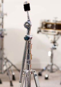 Sonor 400 Series Hardware Pack