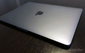 Looking for Mac book Pro