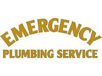 PLUMBER/GAS ALL AREAS LEEDS & BFD COVERED EMERGENCIES COOKERS OUTSIDE TAPS HOBS TEXT/WHATS APP US