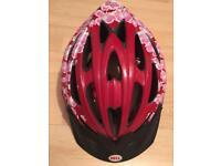 Bike Helmet - youth