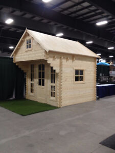 Shed,Bunkie,garden house