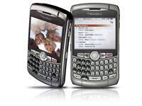 Brand new 8310