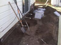 Foundation& Drainage repairs best prices in ottawa beat any quot