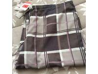 Pyjama bottoms new (18)