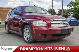 2008 Chevrolet HHR LS|AUTO|AIR|FWD
