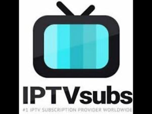 ANY IPTV SERVER---ANY BOX----ALL LIVE TV CHANNELS--$12/month