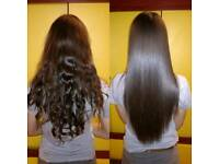 Coco hair & extensions