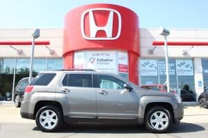 2012 GMC Terrain SLT-1 - GREAT FOR ANY WEATHER -
