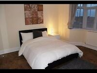double bedroom for rent all bills incl