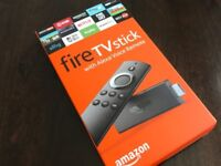 Firestick/Android Box Repairs