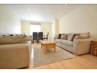 A lovely 3 Bedroom flat to Rent in North West London / Cricklewood for £440 per week