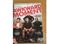 That Awkward Moment DVD