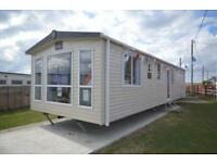 Static Caravan Whitstable Kent 2 Bedrooms 6 Berth Victory Echo 2017 Alberta