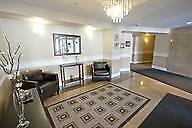 gorgeous top-floor corner unit in the sought after Dartmouth