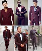 Find Resellers For My Custom Mens Suit