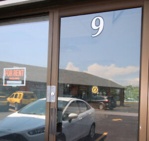Commercial Storefront - Great Location!
