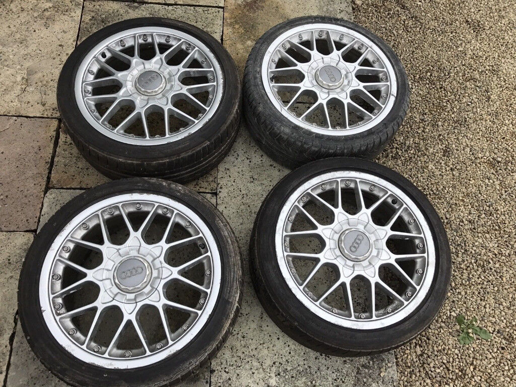 used motorsports pzero audi speed wheels machined pirelli oem factory category silver default need tires