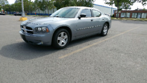 Dodge charger 4000$ nego